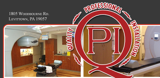 QPI Electrical Company, Inc.